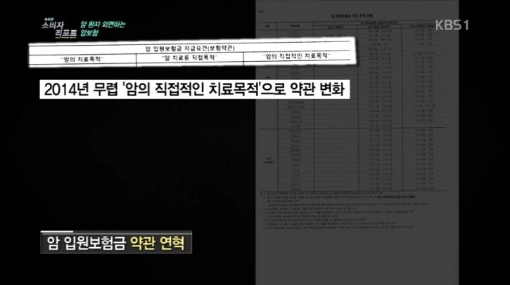 20180513 [KBS] 똑똑한 소비자리포트2.png